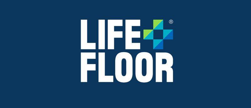 life-floor-news