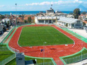 EPISports-Track